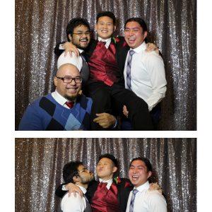 2018-05-19 NYX Events - Grace & David's Wedding Photobooth (56)