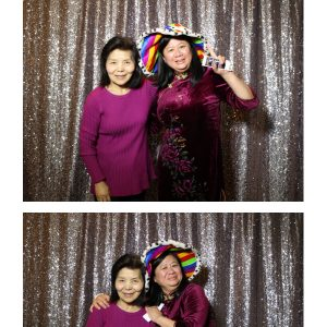 2018-05-19 NYX Events - Grace & David's Wedding Photobooth (57)