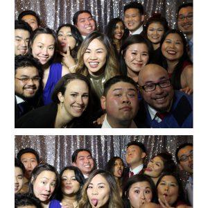 2018-05-19 NYX Events - Grace & David's Wedding Photobooth (60)