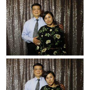 2018-05-19 NYX Events - Grace & David's Wedding Photobooth (61)