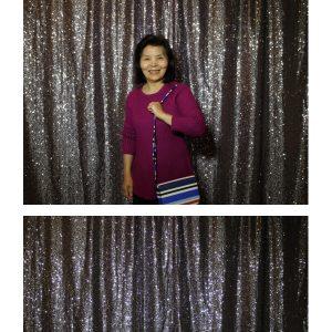 2018-05-19 NYX Events - Grace & David's Wedding Photobooth (64)
