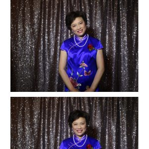 2018-05-19 NYX Events - Grace & David's Wedding Photobooth (68)