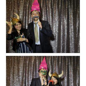 2018-05-19 NYX Events - Grace & David's Wedding Photobooth (69)