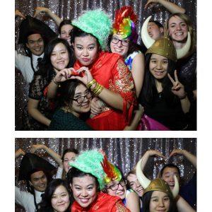 2018-05-19 NYX Events - Grace & David's Wedding Photobooth (70)