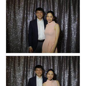 2018-05-19 NYX Events - Grace & David's Wedding Photobooth (8)
