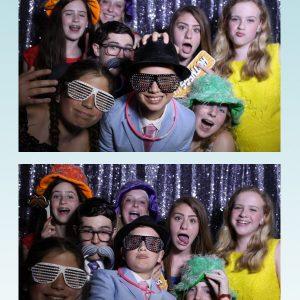2018-05-26 NYX Events - Ella's Bat Mitzvah Photobooth (1)