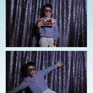 2018-05-26 NYX Events - Ella's Bat Mitzvah Photobooth (10)