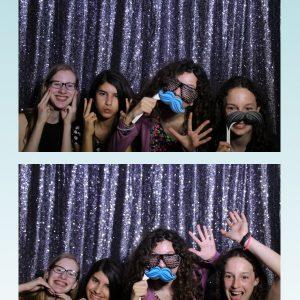 2018-05-26 NYX Events - Ella's Bat Mitzvah Photobooth (11)