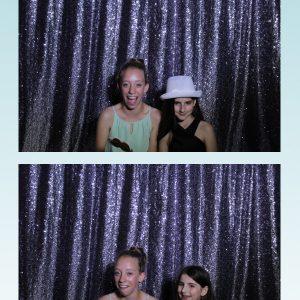 2018-05-26 NYX Events - Ella's Bat Mitzvah Photobooth (12)
