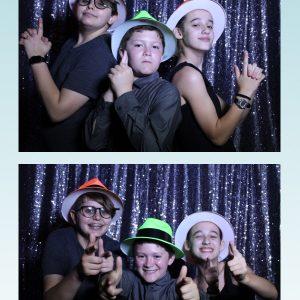 2018-05-26 NYX Events - Ella's Bat Mitzvah Photobooth (13)