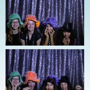2018-05-26 NYX Events - Ella's Bat Mitzvah Photobooth (14)