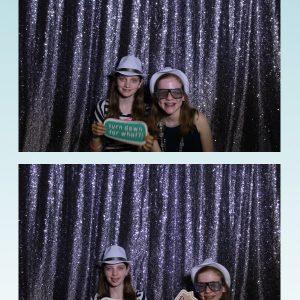 2018-05-26 NYX Events - Ella's Bat Mitzvah Photobooth (15)
