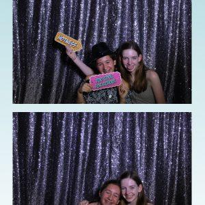 2018-05-26 NYX Events - Ella's Bat Mitzvah Photobooth (17)