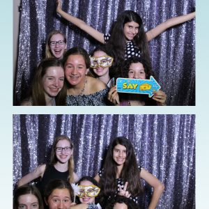 2018-05-26 NYX Events - Ella's Bat Mitzvah Photobooth (18)