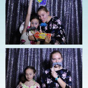 2018-05-26 NYX Events - Ella's Bat Mitzvah Photobooth (2)