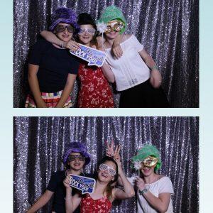 2018-05-26 NYX Events - Ella's Bat Mitzvah Photobooth (20)
