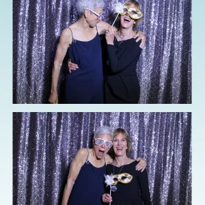 2018-05-26 NYX Events - Ella's Bat Mitzvah Photobooth (21)