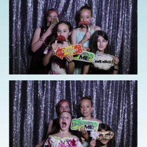 2018-05-26 NYX Events - Ella's Bat Mitzvah Photobooth (22)