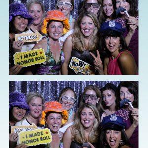 2018-05-26 NYX Events - Ella's Bat Mitzvah Photobooth (23)
