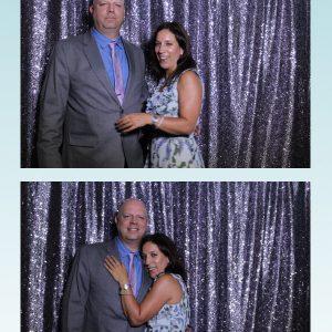 2018-05-26 NYX Events - Ella's Bat Mitzvah Photobooth (24)