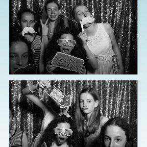 2018-05-26 NYX Events - Ella's Bat Mitzvah Photobooth (25)
