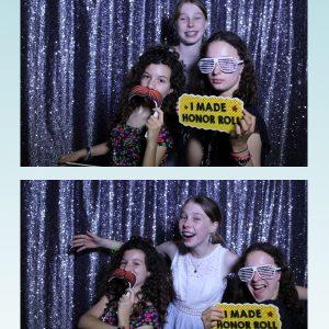 2018-05-26 NYX Events - Ella's Bat Mitzvah Photobooth (26)