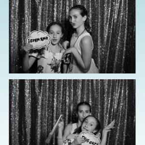 2018-05-26 NYX Events - Ella's Bat Mitzvah Photobooth (27)