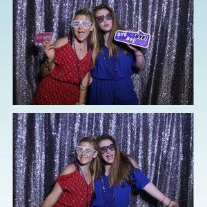 2018-05-26 NYX Events - Ella's Bat Mitzvah Photobooth (28)