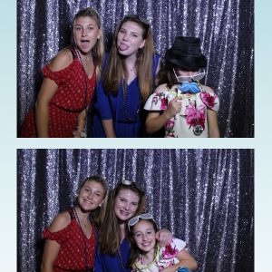 2018-05-26 NYX Events - Ella's Bat Mitzvah Photobooth (29)
