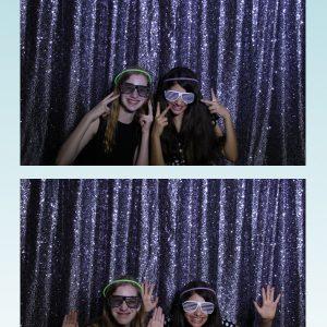 2018-05-26 NYX Events - Ella's Bat Mitzvah Photobooth (3)