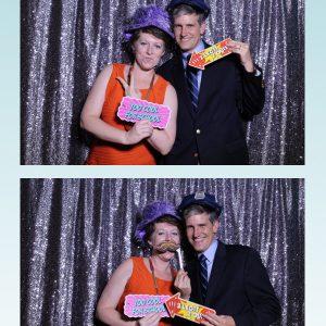 2018-05-26 NYX Events - Ella's Bat Mitzvah Photobooth (30)