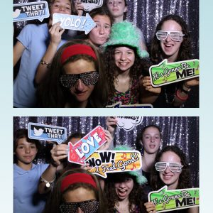 2018-05-26 NYX Events - Ella's Bat Mitzvah Photobooth (31)