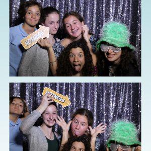 2018-05-26 NYX Events - Ella's Bat Mitzvah Photobooth (32)