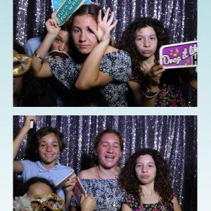 2018-05-26 NYX Events - Ella's Bat Mitzvah Photobooth (33)