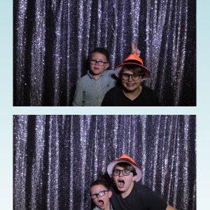 2018-05-26 NYX Events - Ella's Bat Mitzvah Photobooth (37)