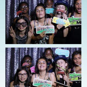 2018-05-26 NYX Events - Ella's Bat Mitzvah Photobooth (38)
