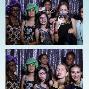 2018-05-26 NYX Events - Ella's Bat Mitzvah Photobooth (39)