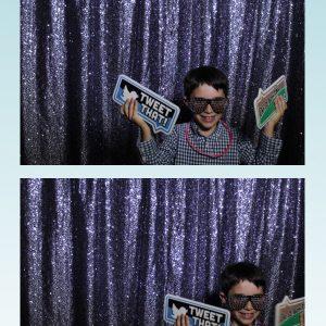 2018-05-26 NYX Events - Ella's Bat Mitzvah Photobooth (44)