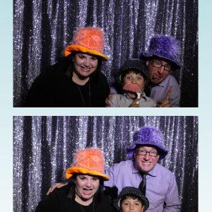 2018-05-26 NYX Events - Ella's Bat Mitzvah Photobooth (45)