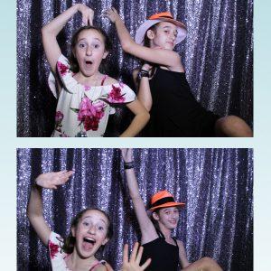 2018-05-26 NYX Events - Ella's Bat Mitzvah Photobooth (46)