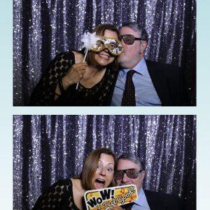 2018-05-26 NYX Events - Ella's Bat Mitzvah Photobooth (47)