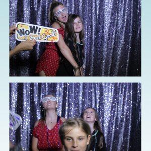 2018-05-26 NYX Events - Ella's Bat Mitzvah Photobooth (48)