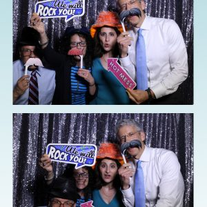 2018-05-26 NYX Events - Ella's Bat Mitzvah Photobooth (49)