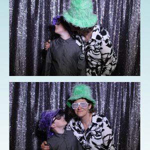 2018-05-26 NYX Events - Ella's Bat Mitzvah Photobooth (51)