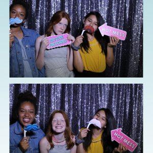 2018-05-26 NYX Events - Ella's Bat Mitzvah Photobooth (52)