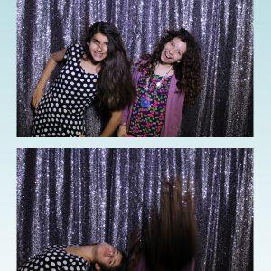 2018-05-26 NYX Events - Ella's Bat Mitzvah Photobooth (53)