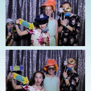 2018-05-26 NYX Events - Ella's Bat Mitzvah Photobooth (54)