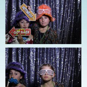 2018-05-26 NYX Events - Ella's Bat Mitzvah Photobooth (55)