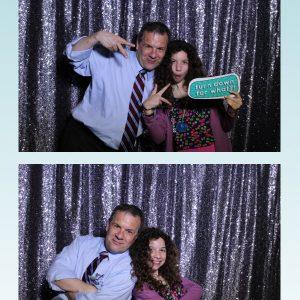 2018-05-26 NYX Events - Ella's Bat Mitzvah Photobooth (56)