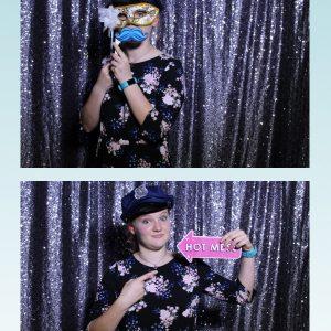 2018-05-26 NYX Events - Ella's Bat Mitzvah Photobooth (57)